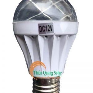 Đèn LED 12V 3W ánh sáng trắng