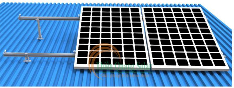 Điểm nổi bật và hạn chế của điện năng lượng mặt trời