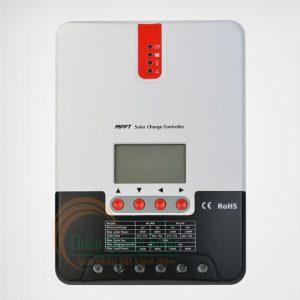 Bộ điều khiển sạc MPPT ML2430