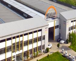 Top 3 nhà cung cấp pin năng lượng mặt trời tốt nhất