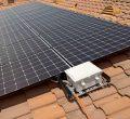 3 Quy mô lắp đặt solar bạn cần biết