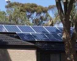 3 Lưu ý cực kỳ quan trọng khi tìm mua phụ kiện lắp đặt Pin mặt trời.